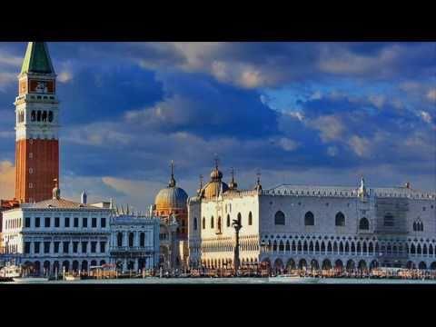G. Tartini: Concerto for violin, strings & b.c. in G major (D 77) / L'Arte dell'Arco