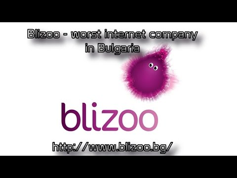 Blizoo: Error 691 With PPPOE Connection In Win 8.1 X64