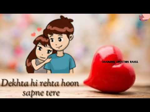 sau-rab-di-whatsapp-status-whatsapp-#latest-#whatsapstatus-#voice-#charmingcreation-rahul