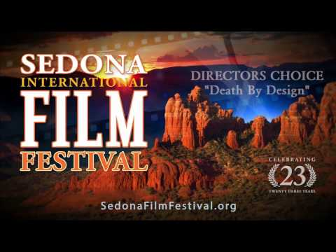 Death By Design Interview - Sedona International Film Festival 2017
