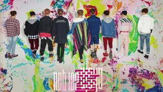Baixar CHAIN JAPAN MINI ALBUM NCT 127 - Dreaming