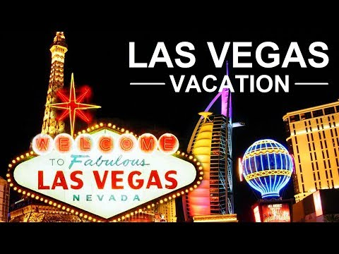 Video Casino grand hotel