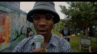 JJ Paulo - 'Sawa wale' ( live Performance)