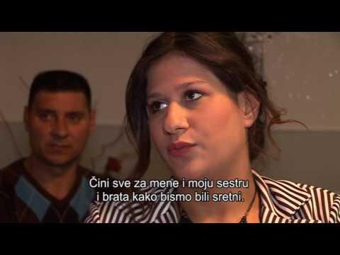 DNK Pronasao decu u Turskoj posle 14 godina (18.01.2017.)