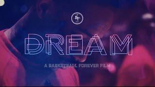2017 NBA Season Recap Mix - DREAM (HD)