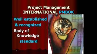 UNISA SHORT COURSE IN PROJECT MANAGEMENT 2019