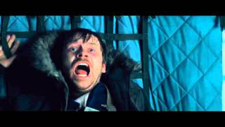La Cosa (The Thing) - Trailer Red Band en Español Latino - (HD)