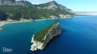 Onair - Antalya
