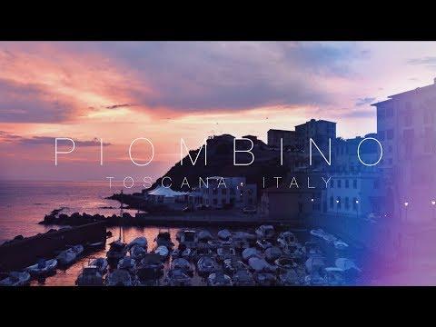 Piombino | Italy