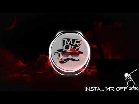 Dj Faslan MixMasterCrew Manasa Yendi Norukura MR,OFF
