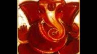 Download Ganesha Pancharatnam MP3 song and Music Video