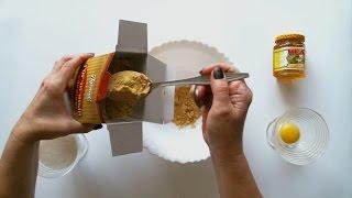 видео Маски для волос с горчицей, рецепты и отзывы