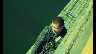 Kienova houpačka, Žďákovský most