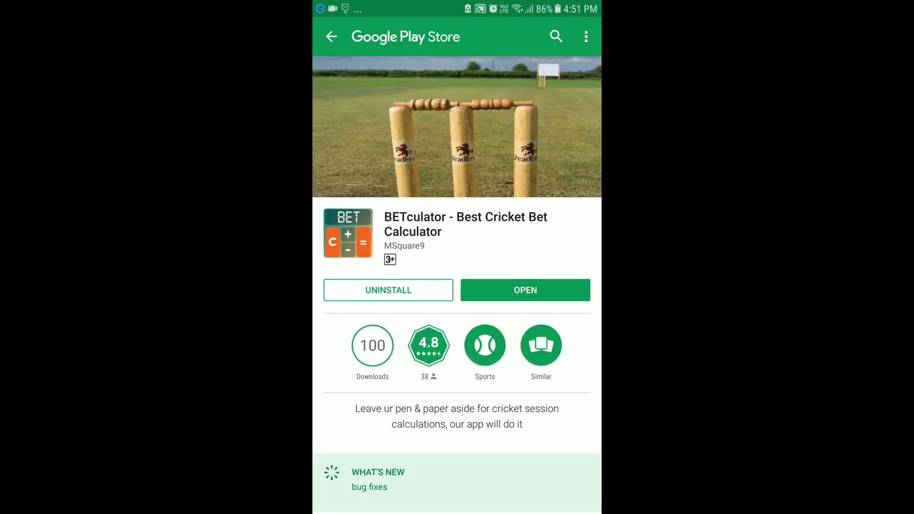 Online cricket match session betting calculator beetus bitcoins