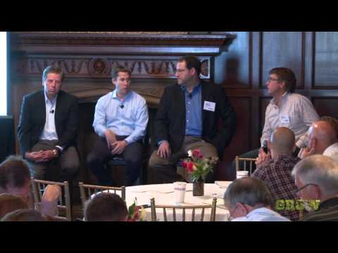 GROW 2015 Land Investment Fund Panel