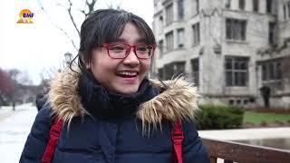 Phim Hài Tết 1  2018-2019 hành trình ra nước ngoài ăn xin ( Quang Tèo ,Bình Trong,Trung Hiếu