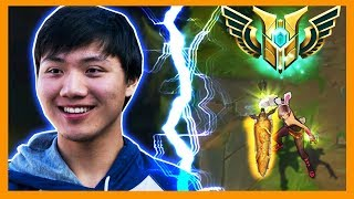 Perfect BoxBox Moments - League of Legends