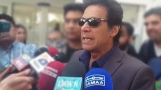 Imran Khan admits forming offshore company to 'evade taxes' in cricketing days(Dawn News Headlines, News Stories Updates and Latest News from Pakistan Top Politics News, Dawn News Bulletin To Watch Latest News And Talk Shows ..., 2016-05-13T17:03:08.000Z)
