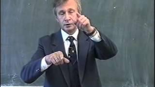 видео Категория «личность» в психологии
