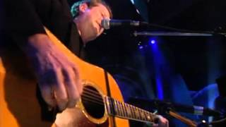 Roger McGuinn - Eight Miles High (Later with Jools Holland Jun