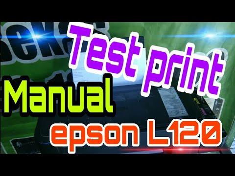 cara-test-manual-printer-epson-l120
