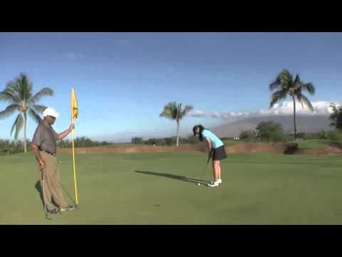 Maui Nui Golf Hawaii Tee Times