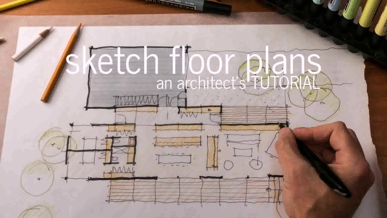 Floor Plan Without Dimensions See Description Youtube
