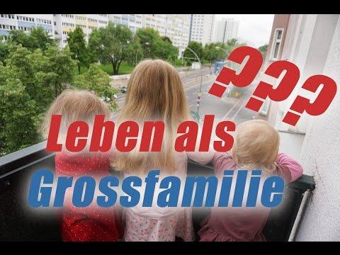 fma-|-grossfamilie-auf-zeit-|-grillen-im-hinterhof-i-mellis-blog