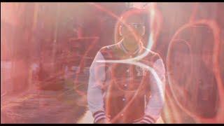 Download DRA - Touchdown (MLÁDÍ V TRAPU MIXTAPE) *2017 MP3 song and Music Video