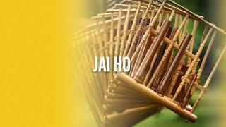 Jai Ho - KPA-ITB