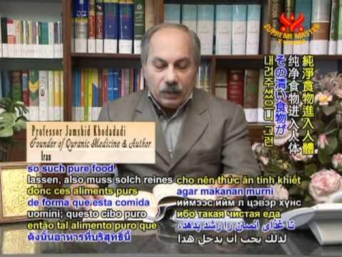 Akse Kos Va Kon Jendeh Dastan Film Aks Kos Kon Kir Pestoon Aks Hashari Iran Kir Kos  Web Search Results For Aks Sxs