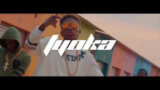 Download Jae Cash   Tyoka ft Chef 187 x Ray D Official Music Video Mp3 and Videos