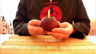 Как заваривать чай мате (www.TIKI.LV)(, 2011-12-26T21:37:48.000Z)