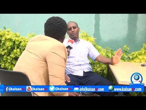 Garowe oo Lagu Afduubey Laba Wiil oo Reer Somaliland Iyo Qoyskooda oo Ka hadlay