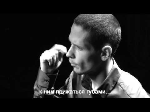 Конкурс Глухих.нет -