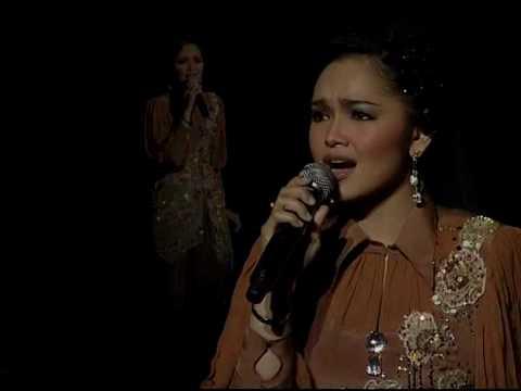 Konsert Eksklusif Satu Siti Nurhaliza - Biarlah Rahsia