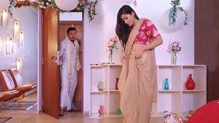 Geetha Chalo Telugu Movie Parts 9/12 | Rashmika Mandanna, Ganesh
