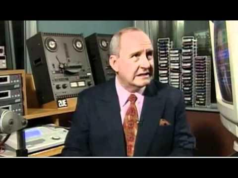 "Alan Jones, the ""Kevin Rudd"" of radio"
