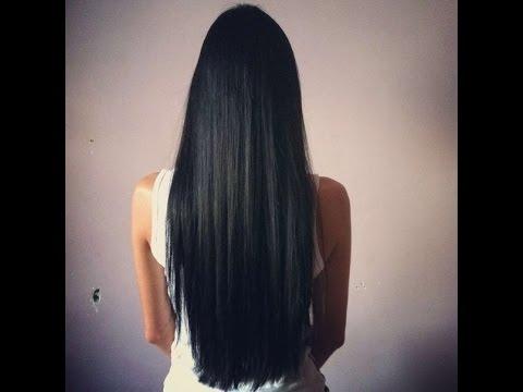 ЛОШАДИНАЯ СИЛА ваших волос\шампунь для ЛЮДЕЙ