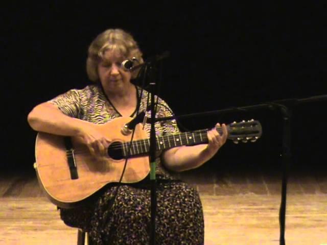 Бакенбарды 2014  Гала концерт  Часть 3