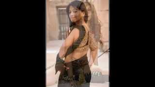 Anushka hot video