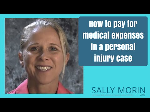 an-overview:-paying-for-medical-expenses-in-a-personal-injury-case