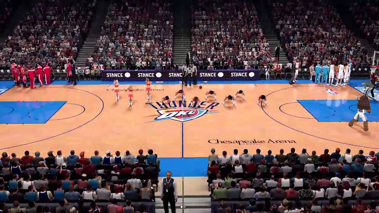 how to watch nba matches