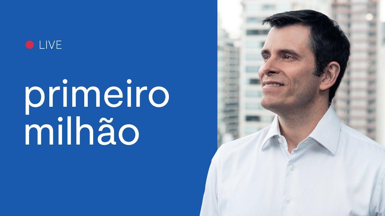 Como é o estilo de vida de um milionário no Brasil e a importância da inteligência financeira