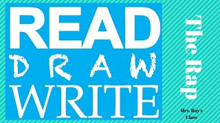 Read Draw Write