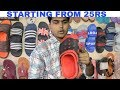 Inder Lok [25rs-Sleepers,Crocs,Fancy] Wholesale Market -Boys/Girls | Delhi