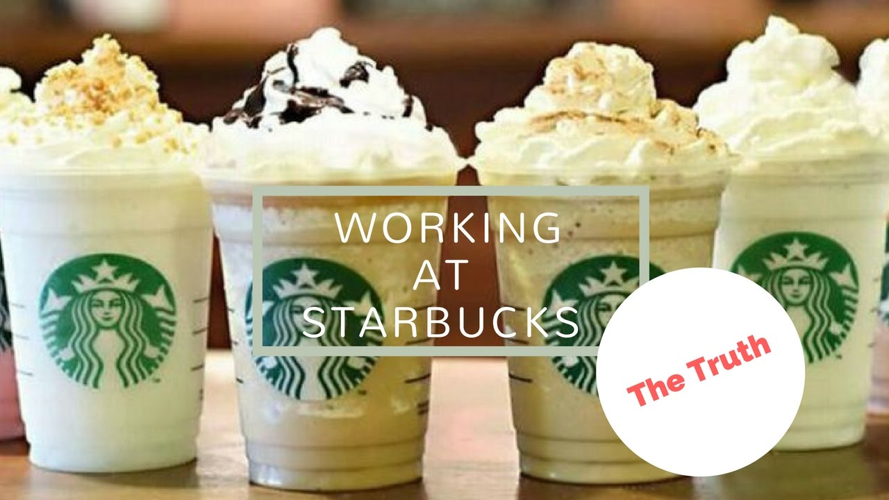"starbucks customer s expectation Starbucks: delivering customer service pacadi analysis problem definition vice-president day states, ""according to the data, we're not always meeting our customer's expectations in the area of customer satisfaction."
