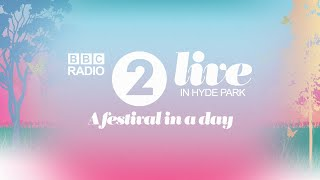 Status Quo; Live In Hyde Park, 15th September 2019 [BBC Radio 2 Live]