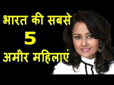 भारत की 5 सबसे...