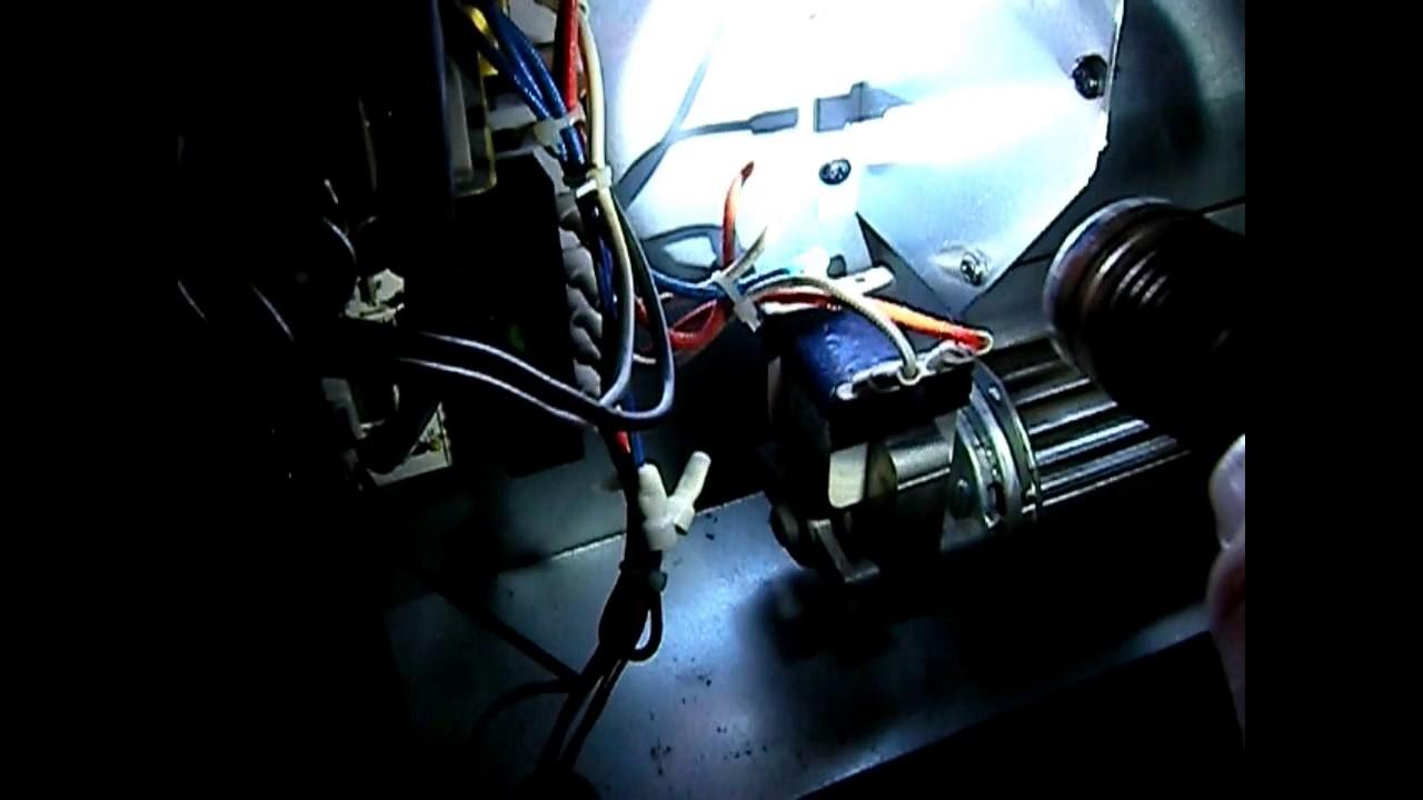 e1 error code electric fireplace infrared heater [ 1280 x 720 Pixel ]